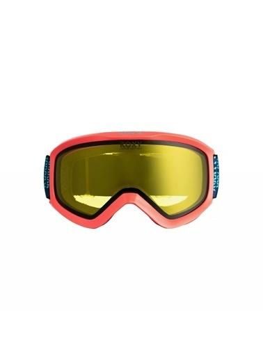 Roxy Kayak Gözlüğü Mavi
